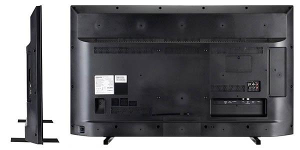 Smart TV Philips 43PUS6523/12 UHD 4K en eBay