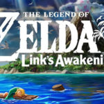 The Legend of Zelda: Link's Awakening para Nintendo Switch