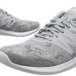 Zapatillas deportivas Asics Comutora MX para mujer baratas en Amazon