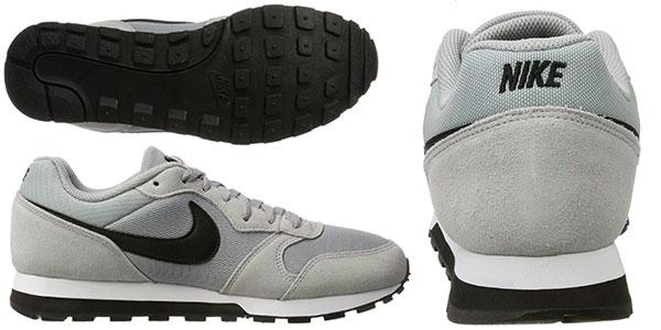 Zapatillas Nike MD Runner 2 para hombre baratas