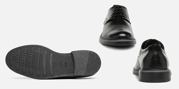 zapatos Geox Silmor chollo