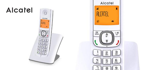 Alcatel F530 al mejor precio en Amazon