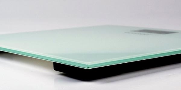 Báscula digital Ecomed PS72E 23511 chollo en Amazon
