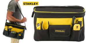 Bolsa para herramientas STANLEY STST1-73615 barata en Amazon