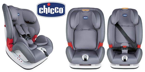 Chicco YOUinverse silla para bebés grupo 1/2/3 barata