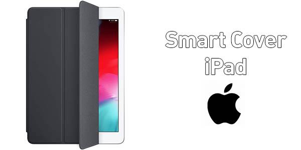 Funda Apple Smart Cover original para iPad