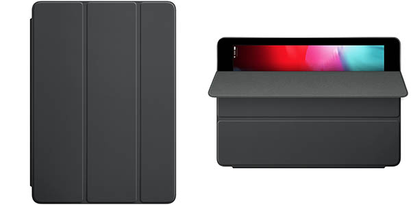 Funda Apple Smart Cover original para iPad barata