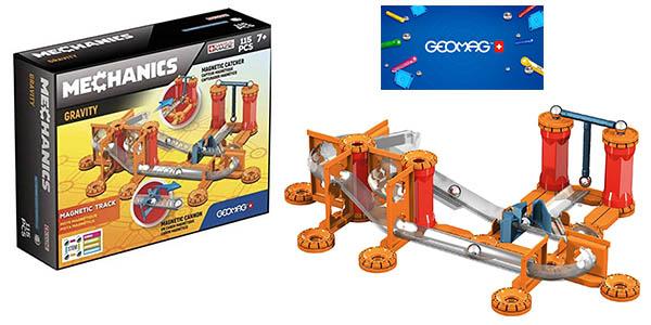 Geomag-GM772 juego de gravedad e imanes baratos