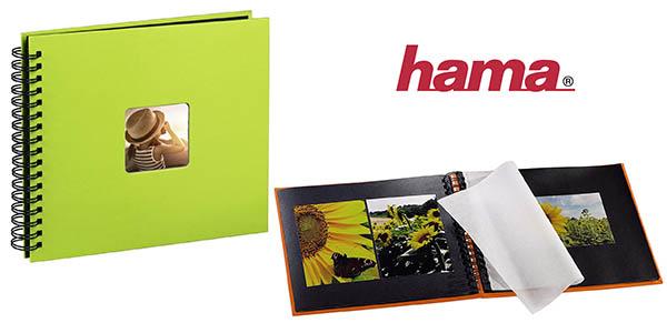 Hama Fine Art álbum de fotos barato