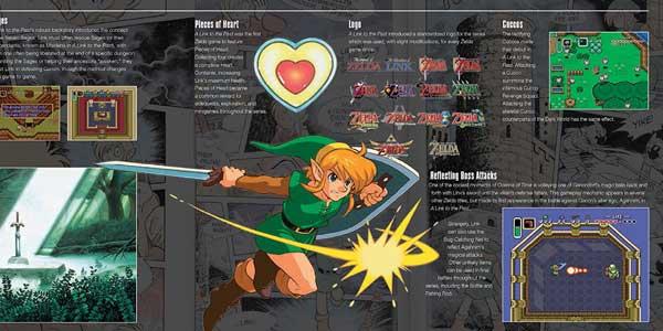Libro Playing With Super Power: Nintendo Super NES Classics en tapa dura chollo en Amazon