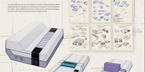 Libro Playing With Super Power: Nintendo Super NES Classics en tapa dura chollazo en Amazon