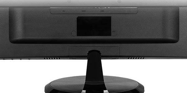 "Monitor LED IPS ASUS VC239HE de 23"" Full HD en Amazon"