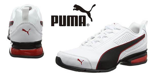Puma Leader Vt SL zapatillas baratas