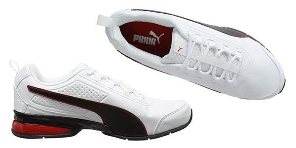 Puma Leader Vt SL zapatillas oferta