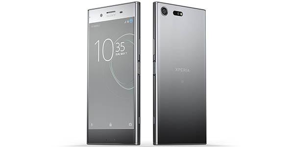 Sony Xperia XZ Premium barato