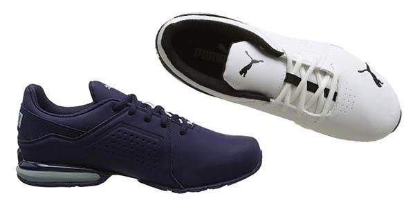 zapatillas Puma Viz Runner oferta