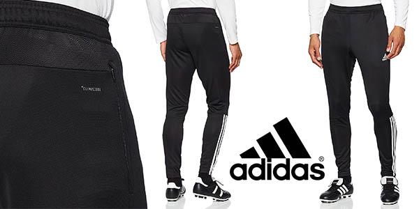 pantalon adidas hombre barato
