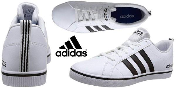 zapatillas hombre adidas 45