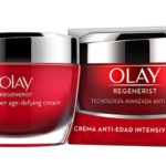 Crema Anti-Edad Olay Regenerist 3 Áreas de 50 ml barata en Amazon