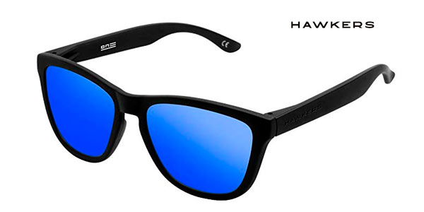 Gafas de sol Hawkers One baratas en Amazon