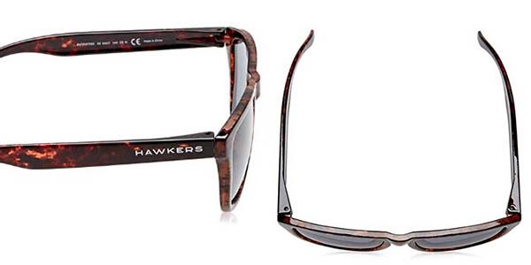 gafas de sol Hawkers One polarizadas oferta
