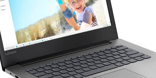 """Portátil Lenovo ideapad 330-15ARR de 15,6"""" barato"""