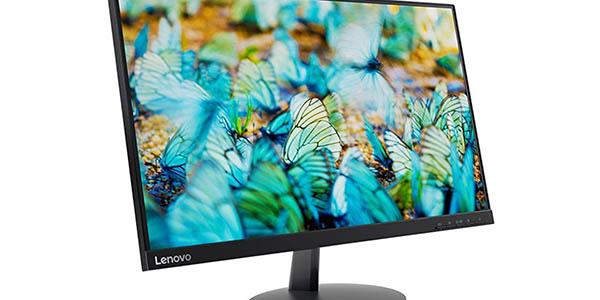 Lenovo L24e de 23,8'' Full HD barato