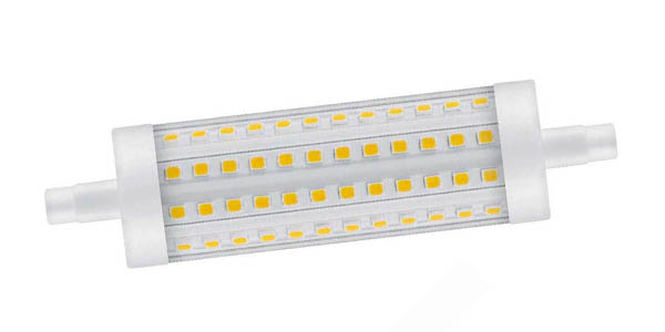 Osram R7S bombilla LED 15W chollo