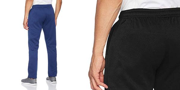 Pantalón deportivo Umbro Loyal para hombre en oferta en Amazon