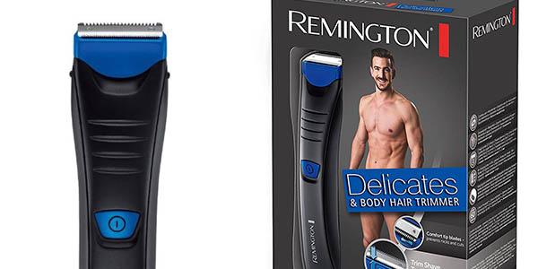 Remington BHT250 Delicates afeitadora corporal oferta