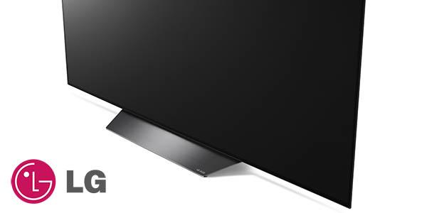 Smart TV LG OLED55B8PLA UHD 4K HDR de 55'' barato