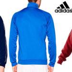 Sudadera Adidas Core 18 para hombre barata