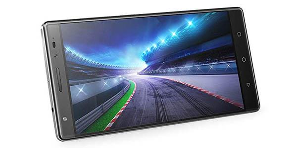 "Tablet Lenovo PHAB 2 de 7"" HD barata"