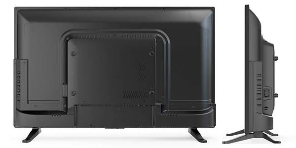 TV LED TD Systems K24DLM7H de 24'' HD en Amazon