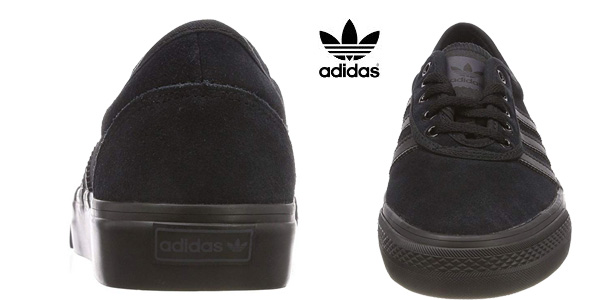 amplia selección de colores y diseños bien conocido oferta especial Chollo Zapatillas Adidas Adiease para hombre por sólo 48,90€ con ...