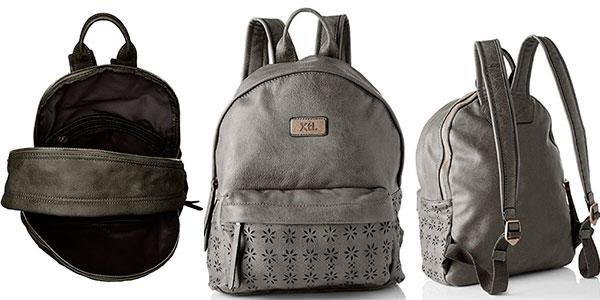 Bolso mochila Xti 86080 para mujer en oferta