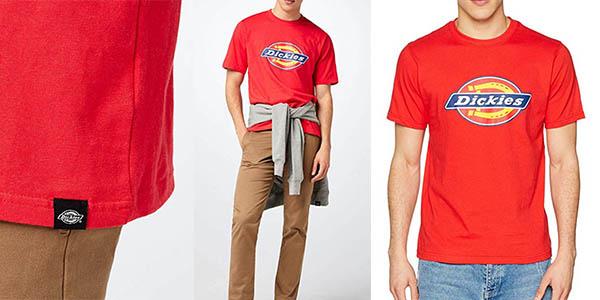 Dickies Horseshoe camiseta barata