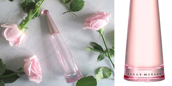 Eau de Toilette L'Eau d'Issey Florale Issey Miyake para mujer de 50 ml barata