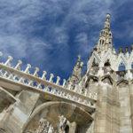 escapada a Milán barata