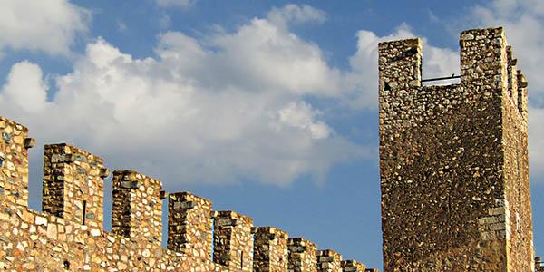escapada a Montblanc Tarragona barata