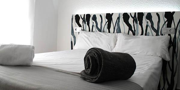 hotel Alevia Salamanca barato