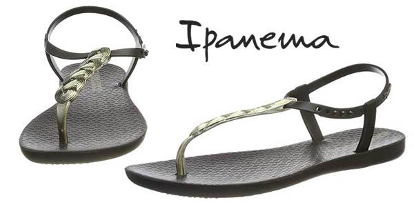 Ipanema Charm Vi San Fem sandalias baratas