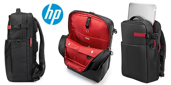 mochila HP Omen para ordenador portátil barata