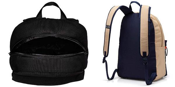 mochila Puma Phase Backpack oferta
