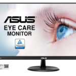 Monitor Asus VP239H de 23'' Full HD barato en Amazon