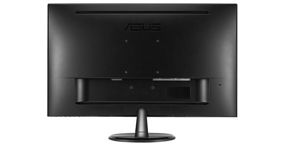 Monitor Asus VP239H de 23'' Full HD chollazo en Amazon