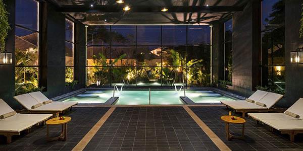 Ocean Riviera Paradise Daisy Club Resort Mexico barato