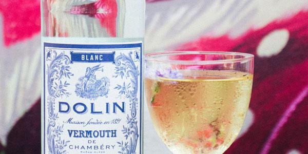 Dolin Blanc Vermouth de Chambéry - 3 botellas de 750 ml chollo en Amazon
