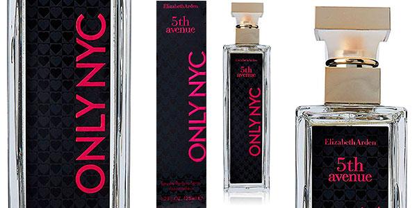 Perfume 5th Avenue Only NYC de Elizabeth Arden (125 ml) barato