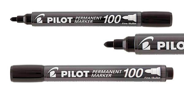 Pilot Permanent Maker pack ahorro